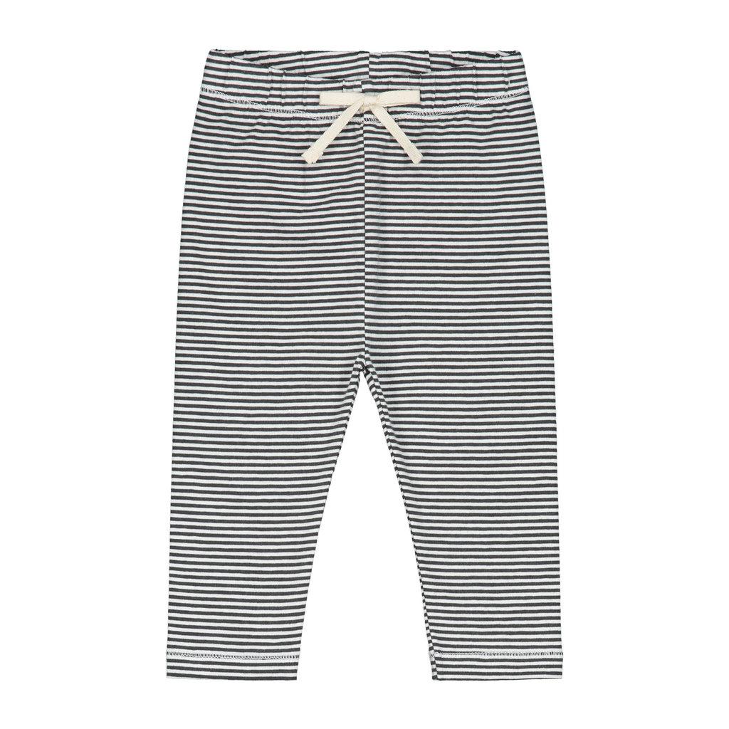 Gray Label Baby Leggings