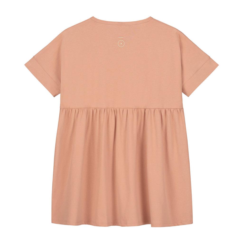 Gray Label Loose Fit Dress