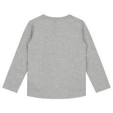 Gray Label L/S Tee