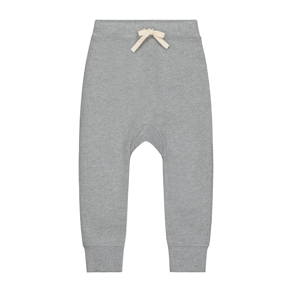 Gray Label Beggy Pants