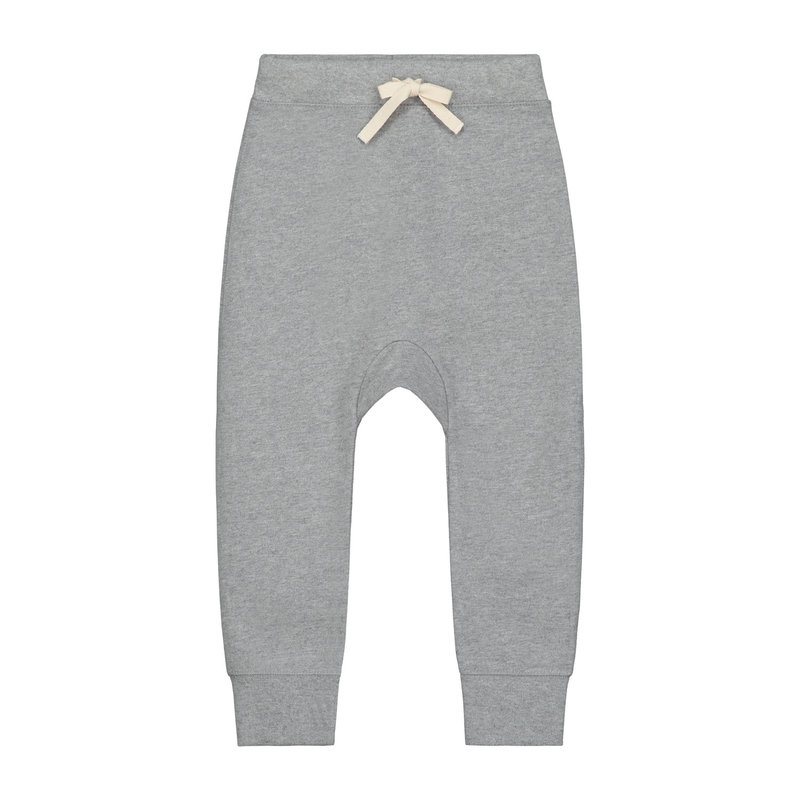 Gray Label Beggy Pants