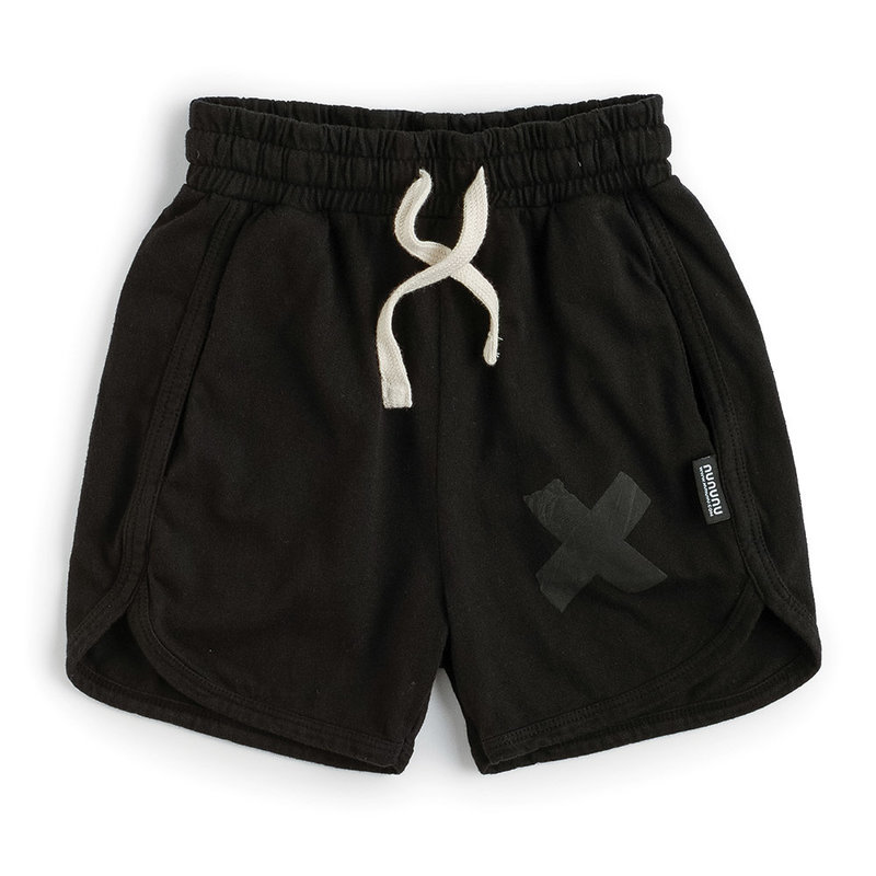 nununubaby Light GYM Shorts