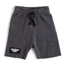 nununubaby Imagination shorts