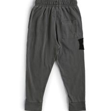 nununubaby Imagination pants