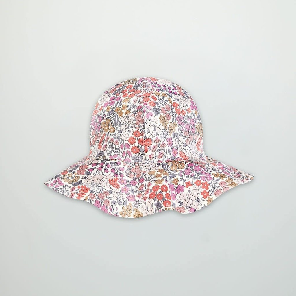 The new society Liberty Michelle Hat