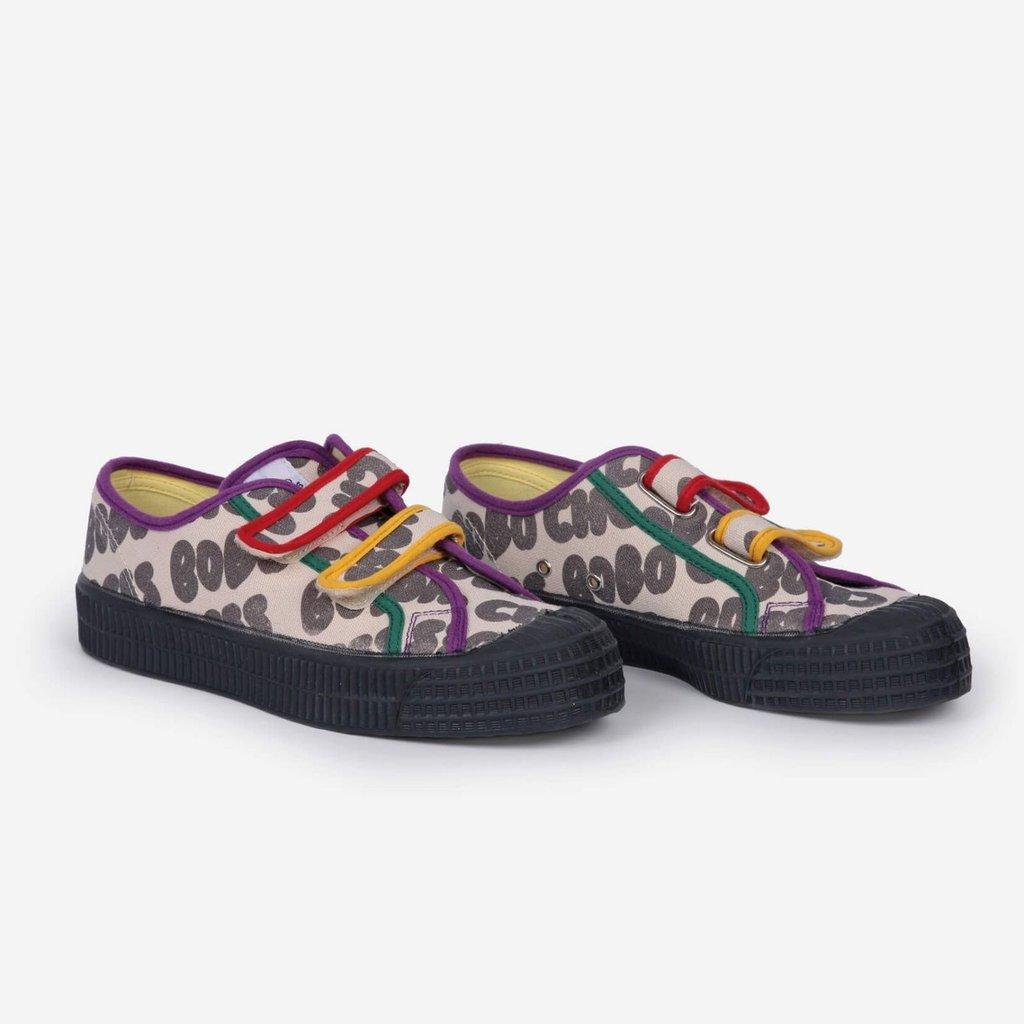 bobo choses Play Scratch Sneaker