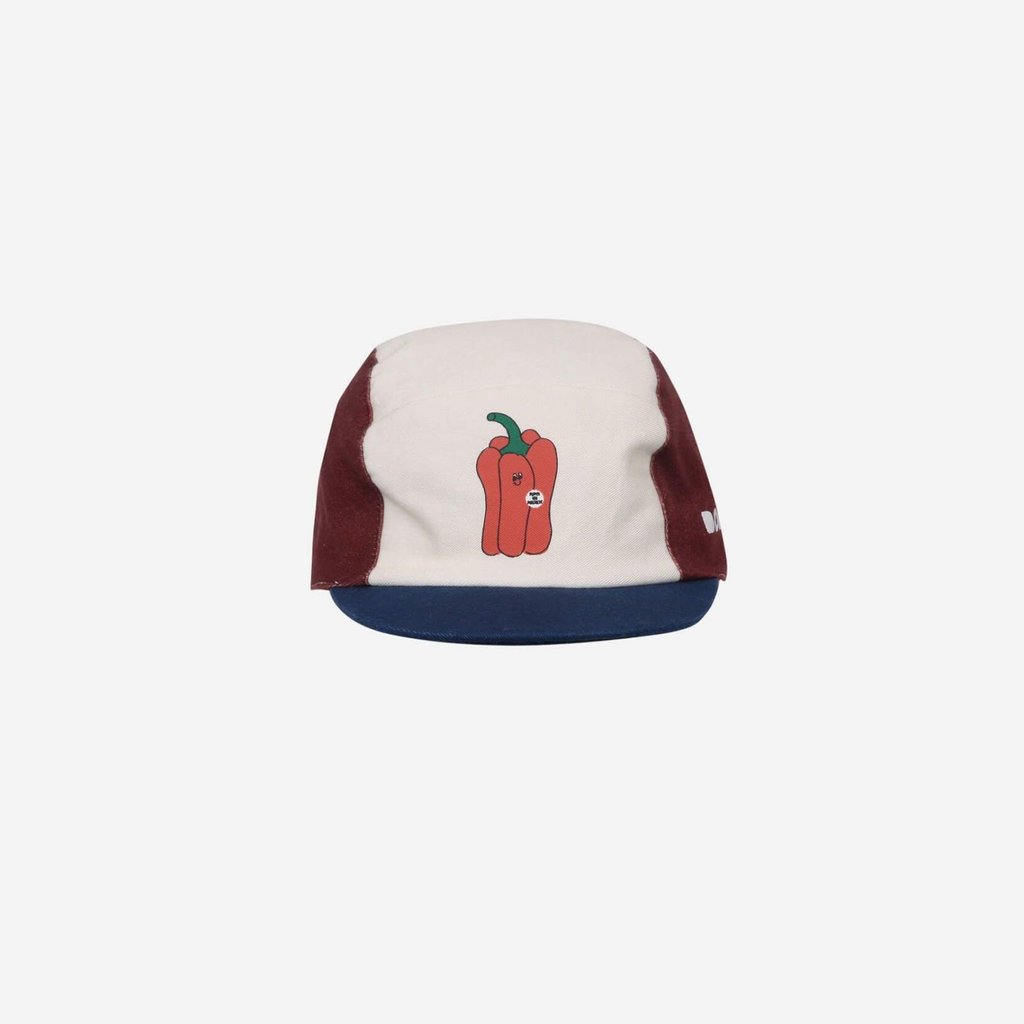 bobo choses Pepper Cap