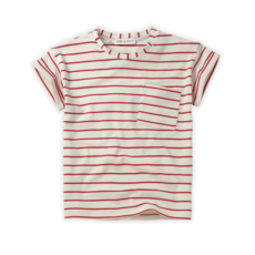 Sproet & Sprout Stripes T-Shirt