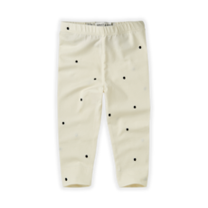 Sproet & Sprout Dots Basic Legging