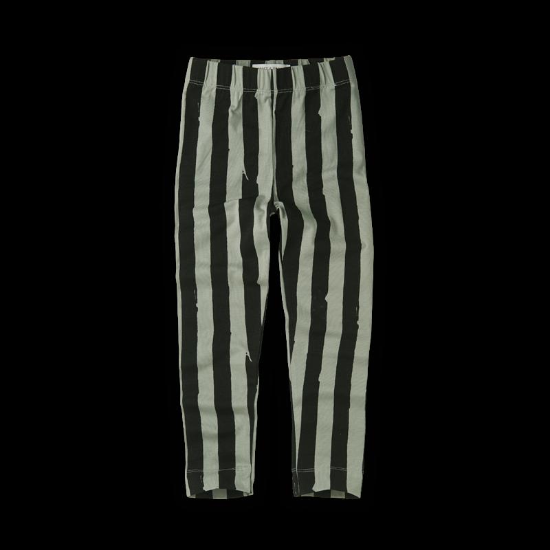 Sproet & Sprout Painted Stripe Legging