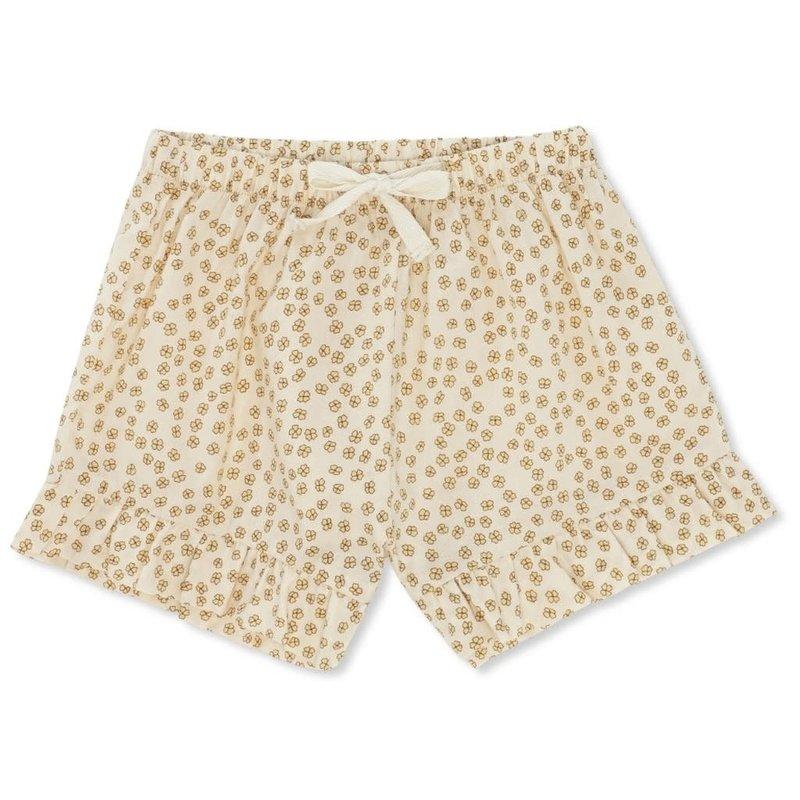 konges Sløjd Pilou shorts