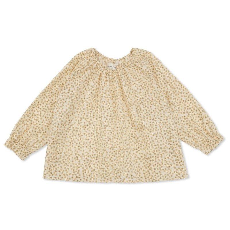 konges Sløjd Pilou blouse