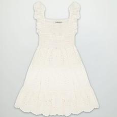 The new society Amelia Dress