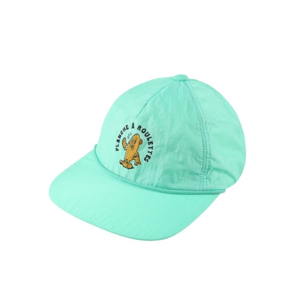 Jelly Mallow Board Cap
