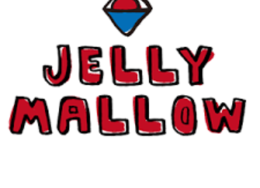 Jelly Mallow