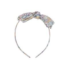 The new society Leopolda headband
