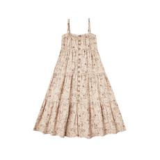 Rylee & Cru Maxi Dress