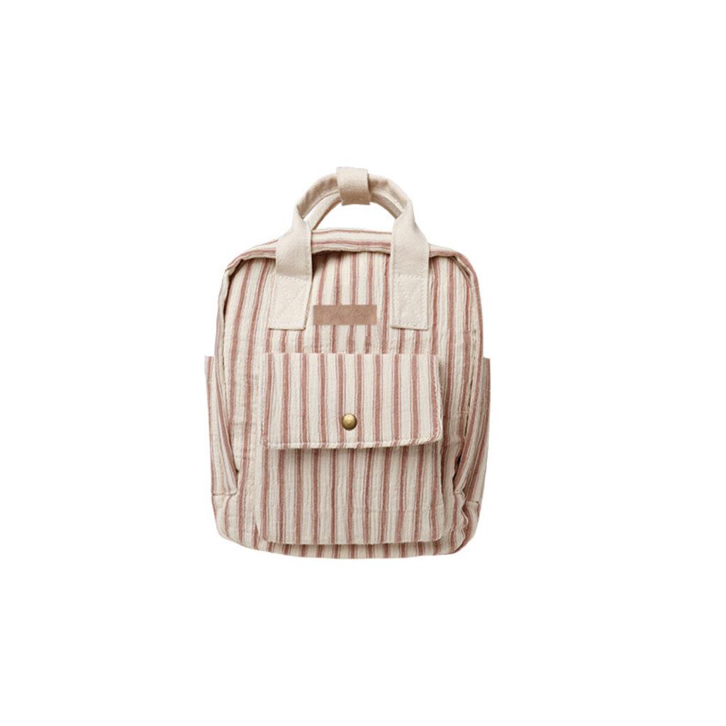 Rylee & Cru Mini Back pack
