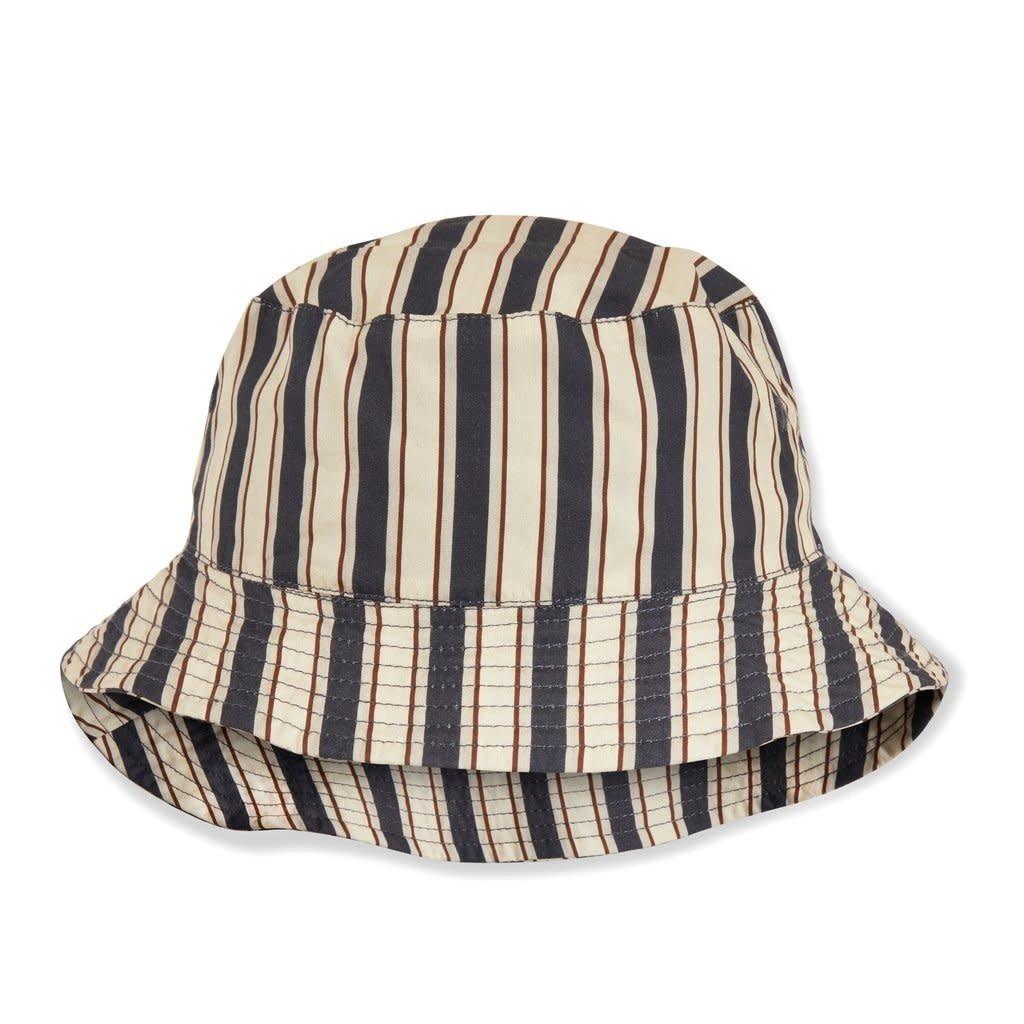 konges Sløjd Verbena bucket hat