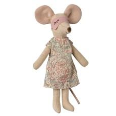 maileg Nightgrown for mum mouse