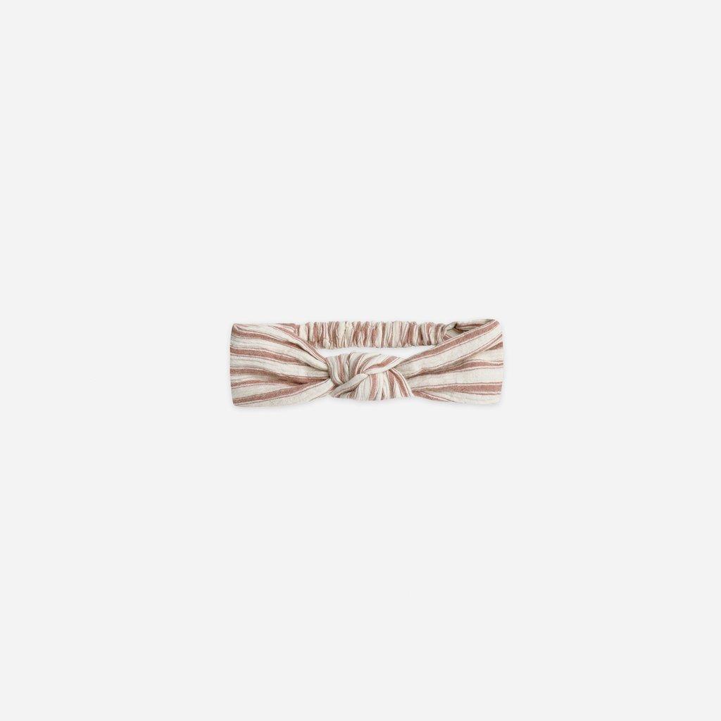 Rylee & Cru Baby Bow headband