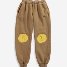 bobo choses  Faces jogging pants