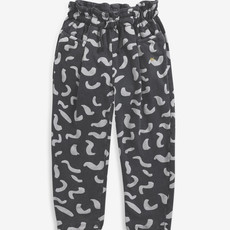 bobo choses  Shapes All Over jogging pants