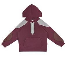 The new society Dorian sweater