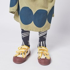 bobo choses  Scratch All Over tights