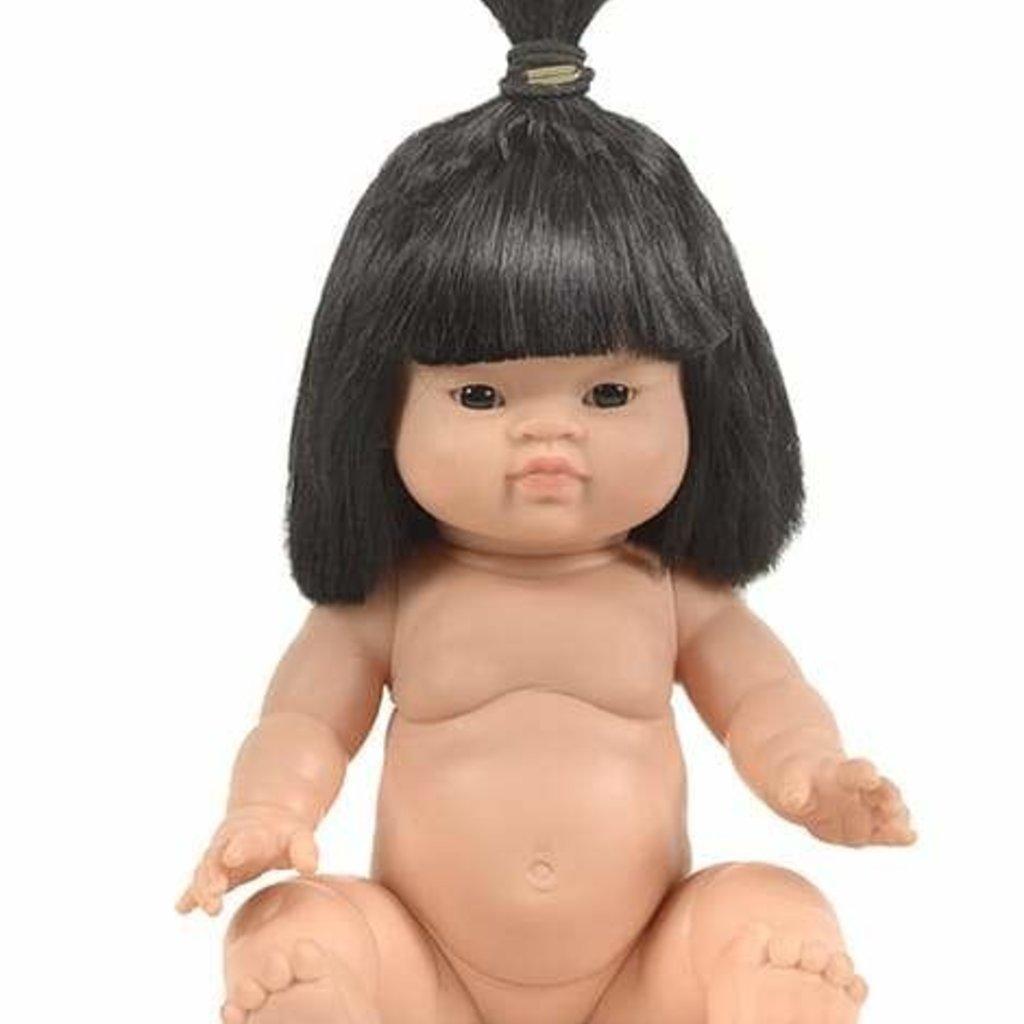 minikane Minikane Doll - Jade