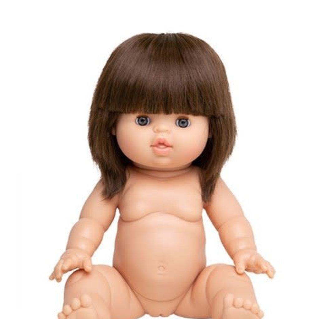 minikane Minikane Doll – Chloé