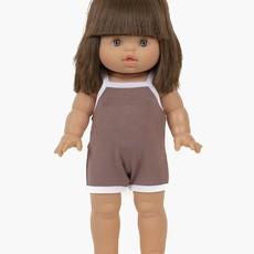 minikane Minikane Doll - Chléa