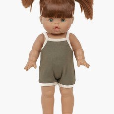 minikane Minikane Doll – Gabrielle