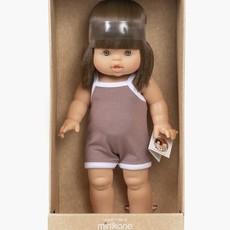 minikane Minikane Doll - Zoélie