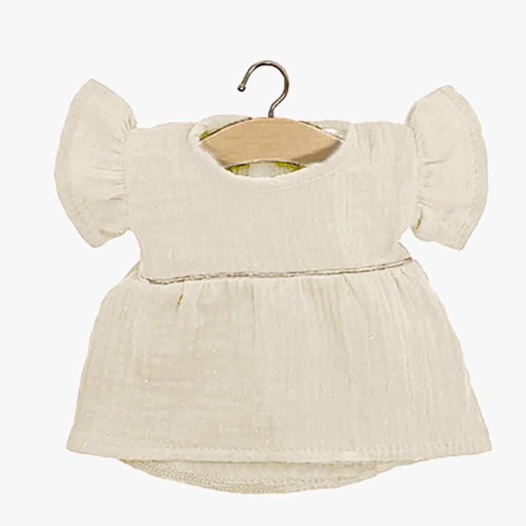 minikane Daisy dress