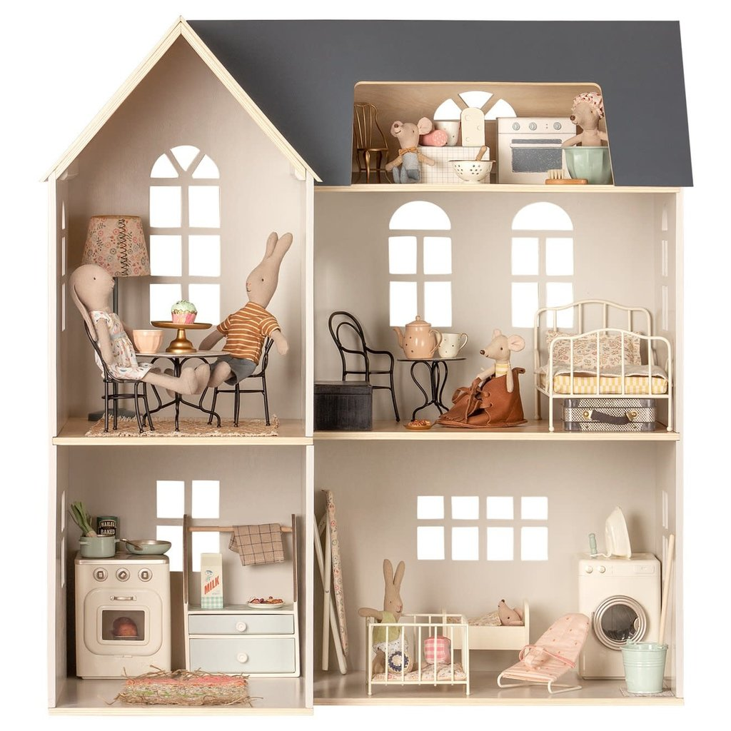 maileg Maileg Dollhouse
