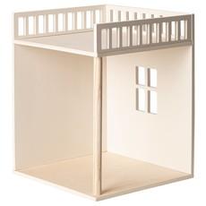 maileg Dollhouse Bonus Room