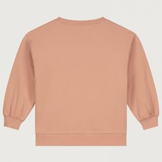 Gray Label Dropped shoulder sweater