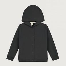 Gray Label Hooded cardigan