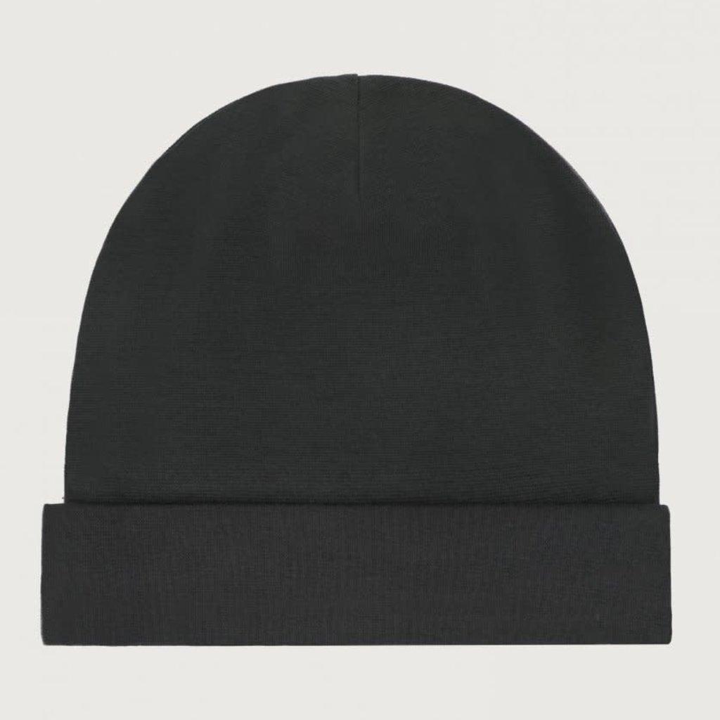 Gray Label Bonnet