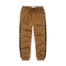 Sproet & Sprout Kids Track Pants