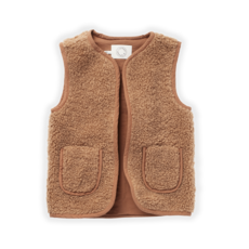 Sproet & Sprout Teddy Gillet