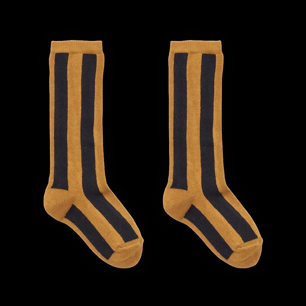 Sproet & Sprout Stripe Socks