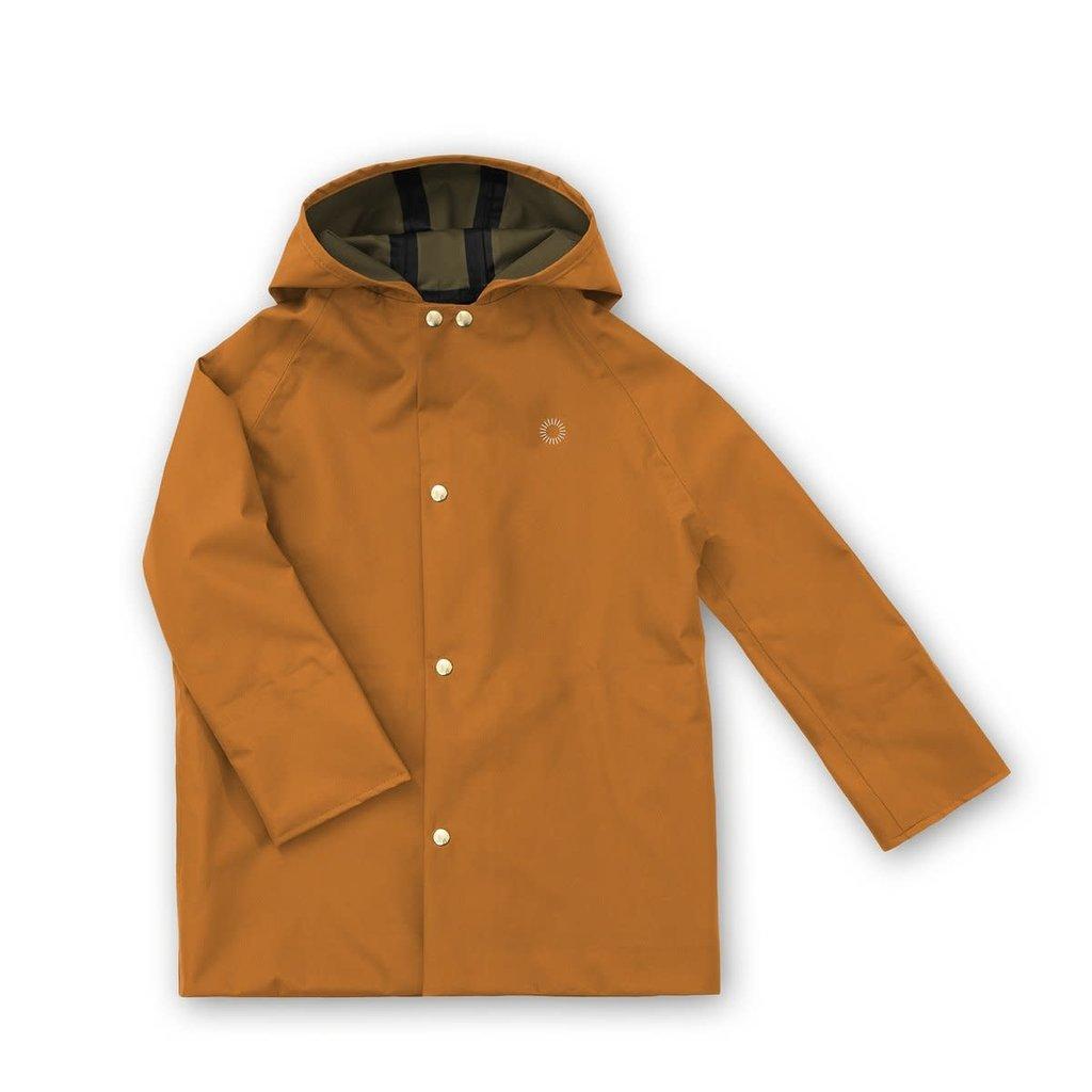 fairechild fairechild Midi Coat AW21