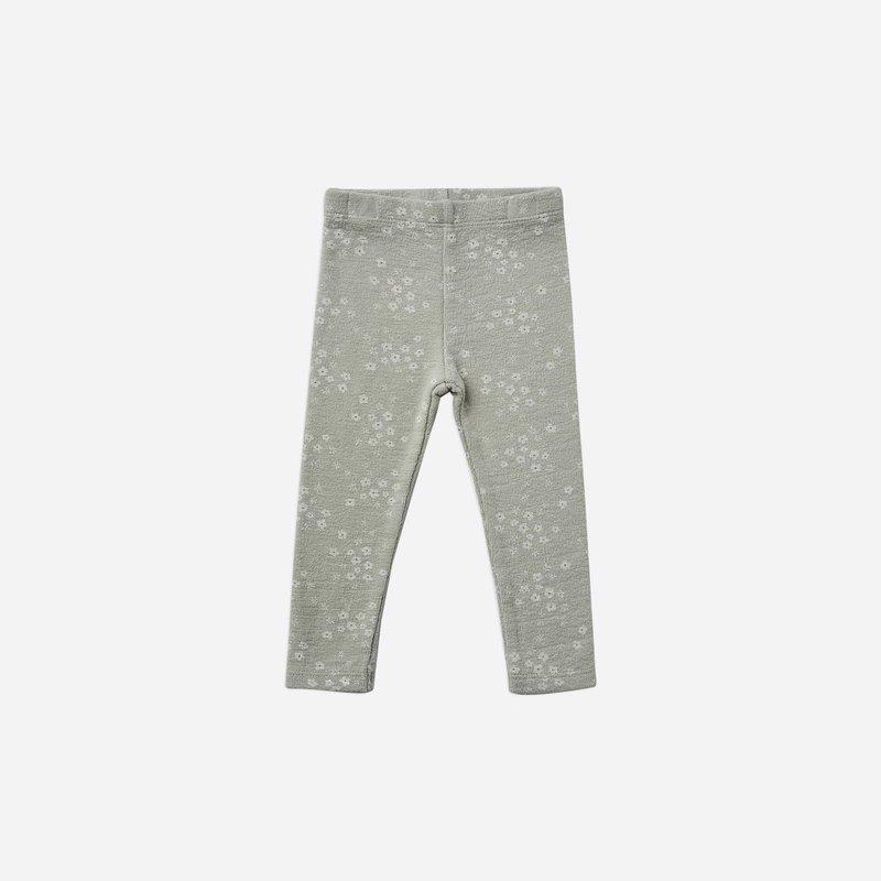 Rylee & Cru Knit leggings
