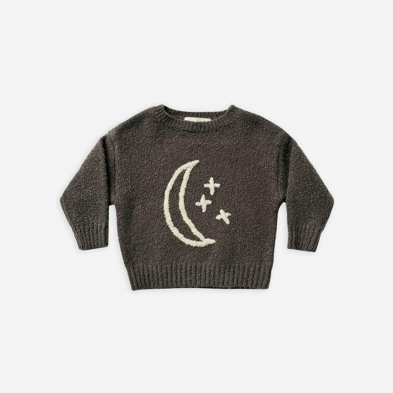 Rylee & Cru Cassidy Sweater