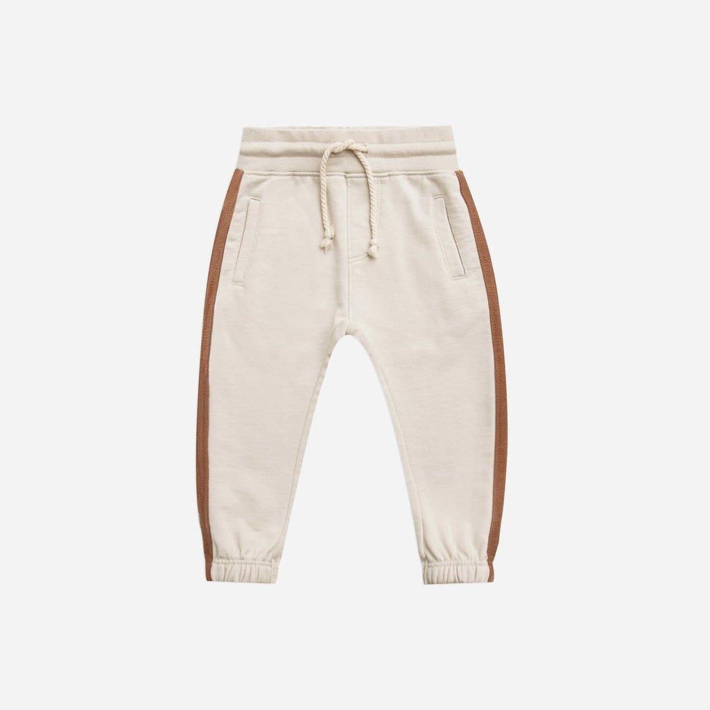 Rylee & Cru Jogger pants