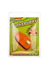 Smokebuddy Orange