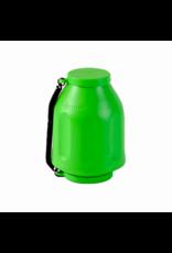 Smokebuddy Lime Green