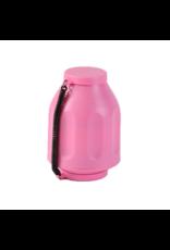 Smokebuddy Pink